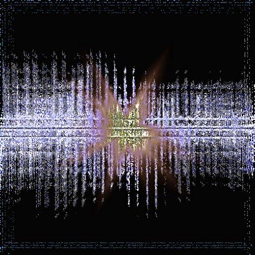 Torn Sound, Noisy Meditations & Dissonant Vibrations
