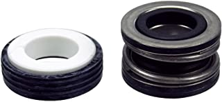 Pentair 354545S Dynamo Seal Assembly