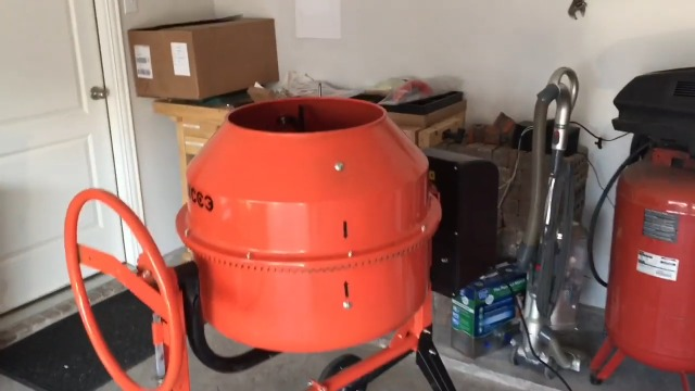 Part OEM Kenmore 5490 Garbage Disposal Drain Tube Flange Genuine Original Equipment Manufacturer