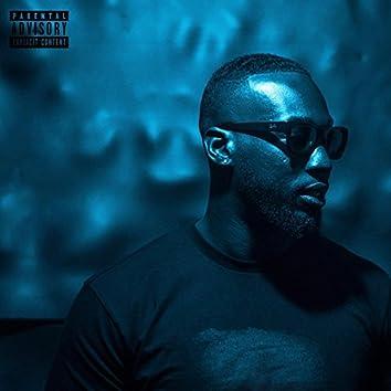 Cool (feat. Ye Ali)