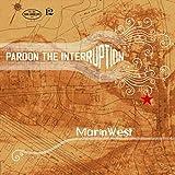 Marin West [Explicit]