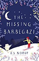 The Missing Barbegazi