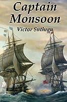 Captain Monsoon (Mainwaring Saga)