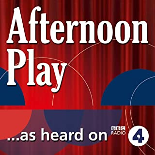 Stone, Series 2: The Deserved Dead, Collateral Damage, The Bridge, The Night (BBC Radio 4: Afternoon Play)                   By:                                                                                                                                 Danny Brocklehurst                               Narrated by:                                                                                                                                 Hugo Speer                      Length: 2 hrs and 54 mins     27 ratings     Overall 4.3