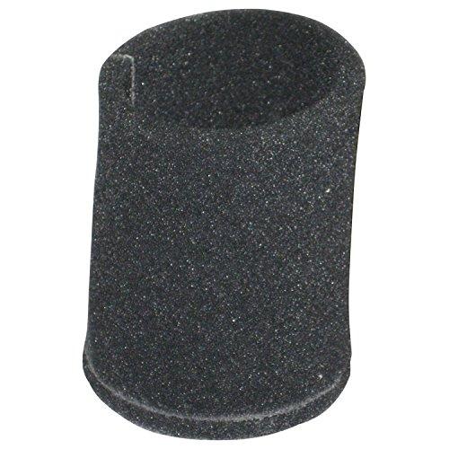 Best Buy! Nilfisk Foam Impact Filter for VHS255