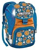 Zaino Junior Sport Packster