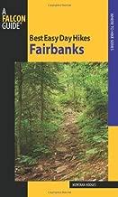 Best Easy Day Hikes Fairbanks