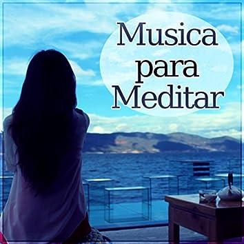 Musica para Meditar – Musica para Relajarse, Musica New Age de Reiki & para Meditacion, Musica de Ambirente, Serenidad