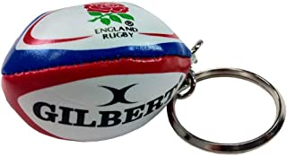 Gilbert IRFU boule porte-cl/és