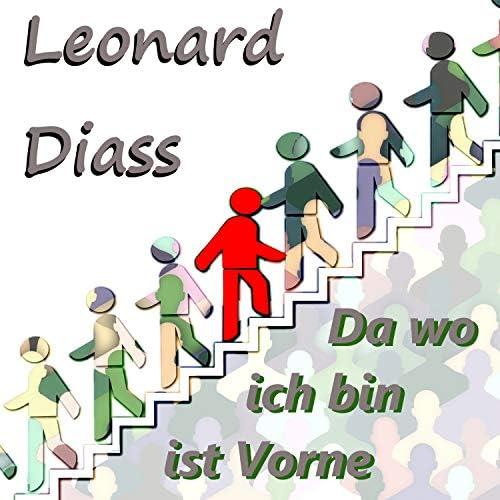 Leonard Diass