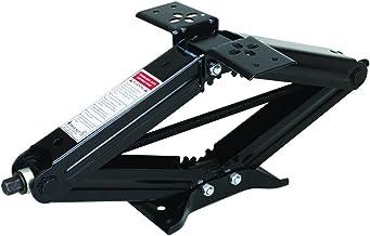 "Lippert 285325 24"" Scissor Jack"