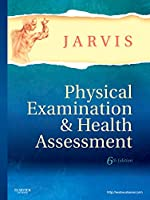 Physical Examination and Health Assessment, 6e