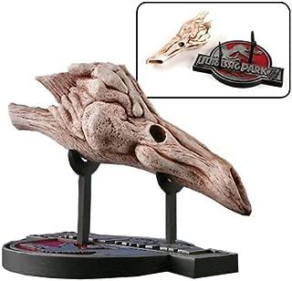 Best jurassic park velociraptor resonating chamber Reviews