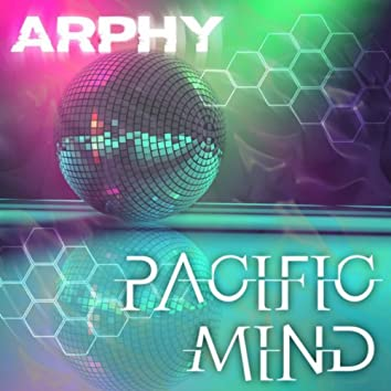 Pacific Mind