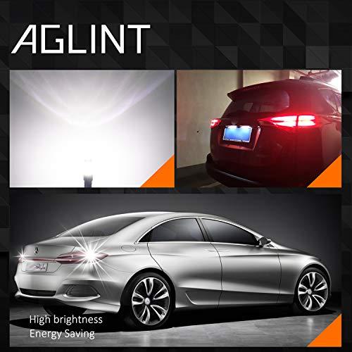 AGLINT 144SMD