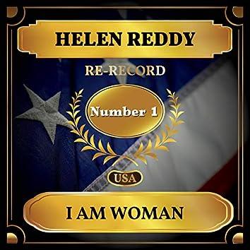 I Am Woman (Billboard Hot 100 - No 1)