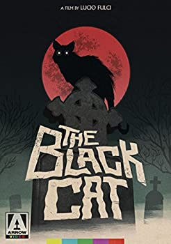 The Black Cat  Special Edition  [DVD]