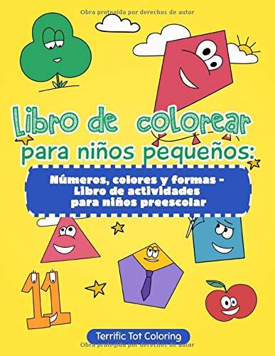 Juguete de Aprendizaje Tablero Letra y Número Puzzle de Madera Juegos para Niño, Juguete Educativos Infantiles