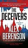 The Deceivers (John Wells Book 12)