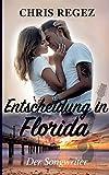 Entscheidung in Florida: Der Songwriter (Teil 2)
