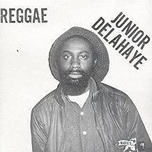 Junior Delahaye - Showcase - Wackie's - W-1382