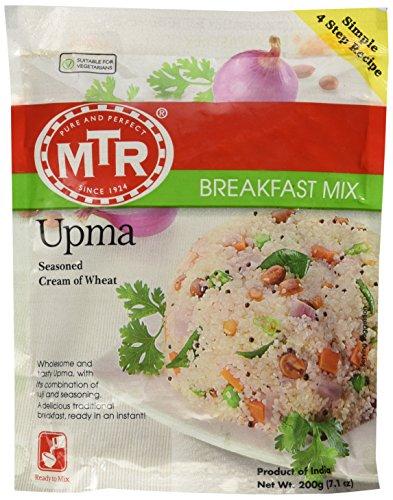 MTR Upma Mix 200gms