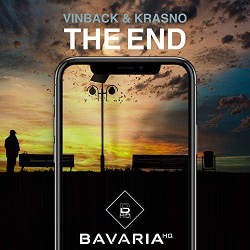 Vinback & Krasno