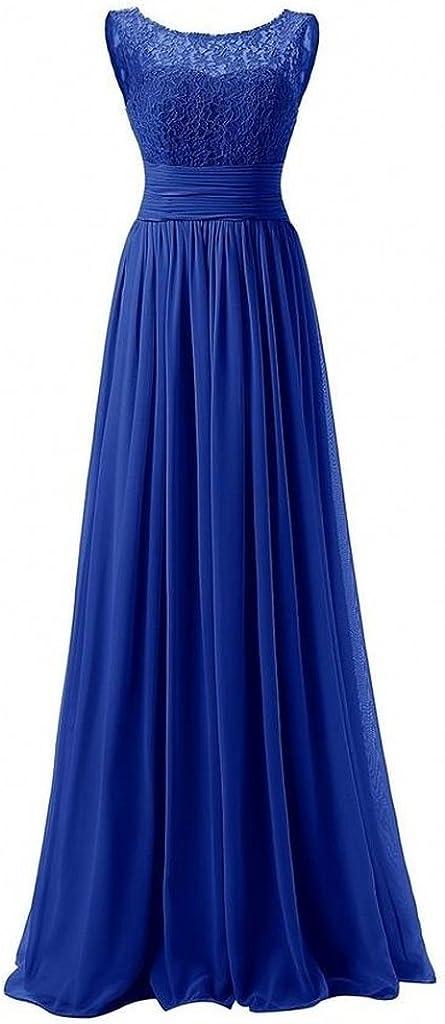 Abendkleider La Marie Braut Elegant Festliche Kleider Jugendweihe Kleider Damen Abendkleider Lang Brautjungfernkleider Bekleidung Agb Lv