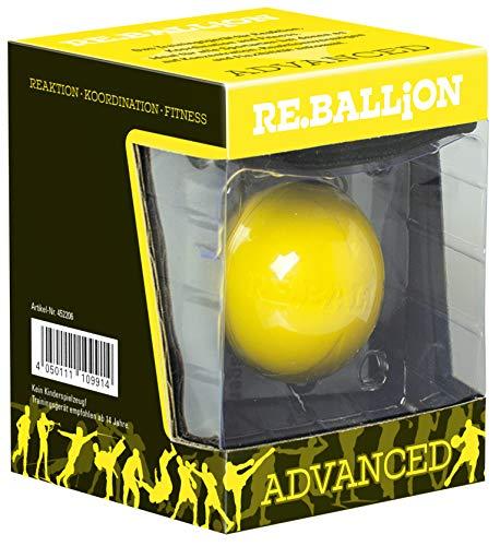 Paffen Sport Re.Ballion Advanced – Trainingsgerät für das Reflextraining