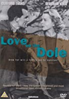 Love on the Dole [DVD]