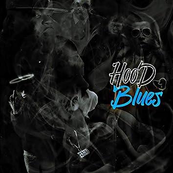 Hood Blues
