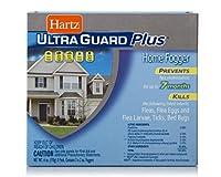 Hartz Ultraguard Plus Home Fogger by HARTZ