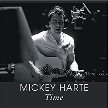 Time (Radio Mix)