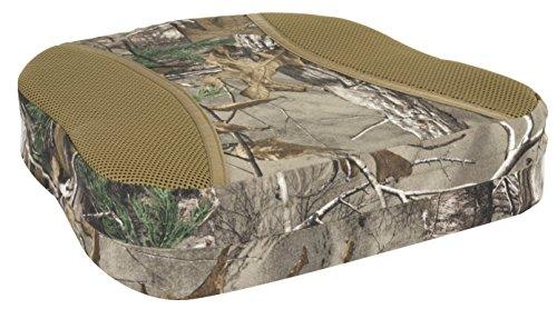 Therm-A-Seat Infusion Thermaseat 3 in. Realtree Edge