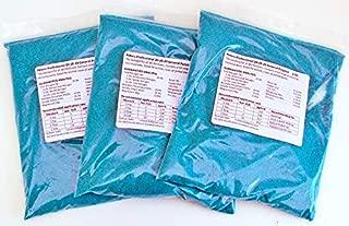 Peters Professional 20-20-20 General Purpose Fertilizer 3 Lb.