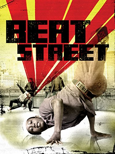 Beat Street [dt./OV]