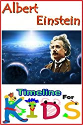 Theory Of Relativity For Kids
