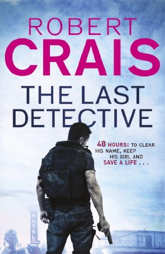 The Last Detective (Cole and Pike Book 9) (English Edition)