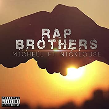 Rap brothers