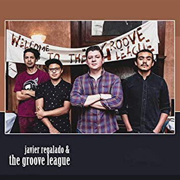 Welcome to the Groove League