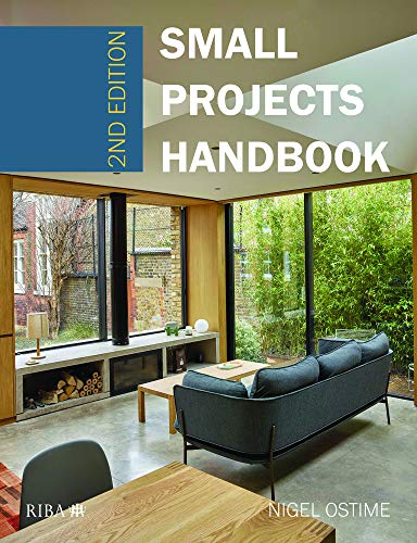 Small Projects Handbook, 2nd Edition