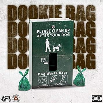 Dookie Bag