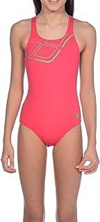 ARENA G Essentials Jr Swim PRO Costume Sportivo Bambina