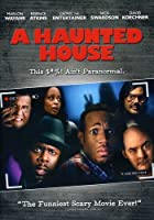 Haunted House [DVD] [Import]