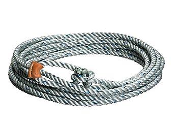 Best lasso rope Reviews