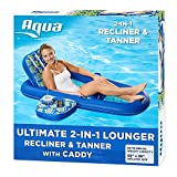 Pool Recliners - Best Reviews Guide