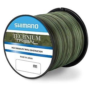 Shimano FXS Caña de pescar de spinning de 2 piezas: Amazon.es ...