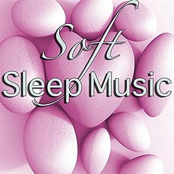 Soft Sleep Music
