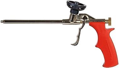 /Pistolet /à mousse plastique 09171/
