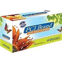 プレミアム互換機106r2259-pci PCI Xerox 106r2259HP ce312a (HP 126A) イエロートナーカートリッジ